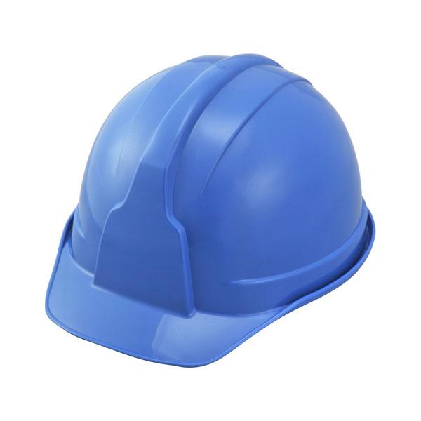 【スターライト】ヘルメット SS-100 JZ ABS樹脂 布内装 ライナーあり【作業用/工事用/産業用/防災用】