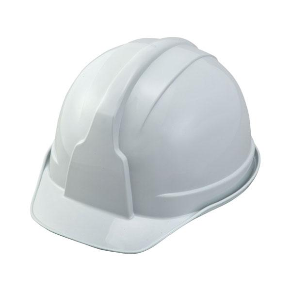【スターライト】ヘルメット SS-100 AJZ ABS樹脂 プラスチック内装 ライナーあり【作業用/工事用/産業用/防災用】