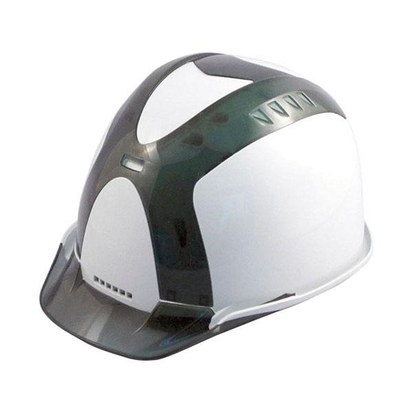 【スターライト】ヘルメット SS-810M ABS樹脂【作業用/工事用/産業用/防災用】