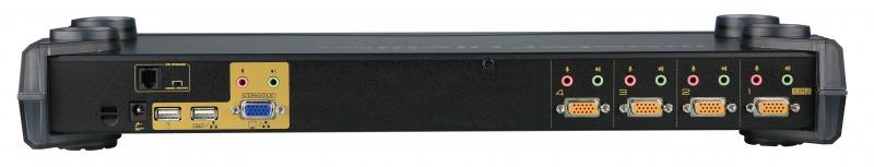 CS1754