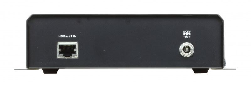 VE805R