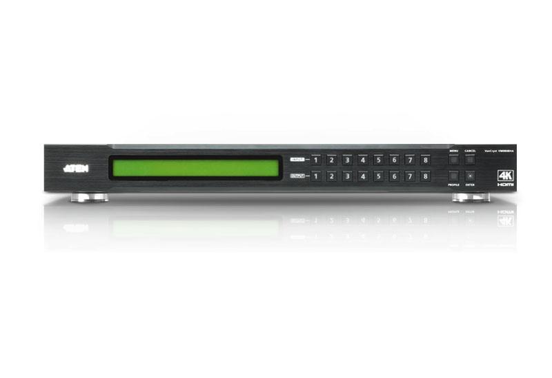 VM0808HA