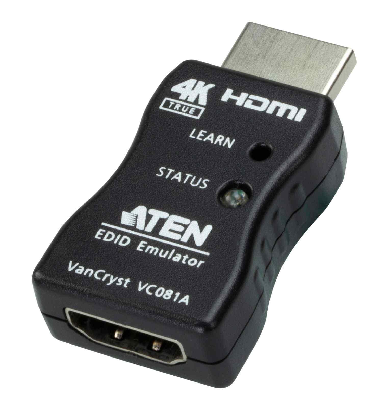 VC081A