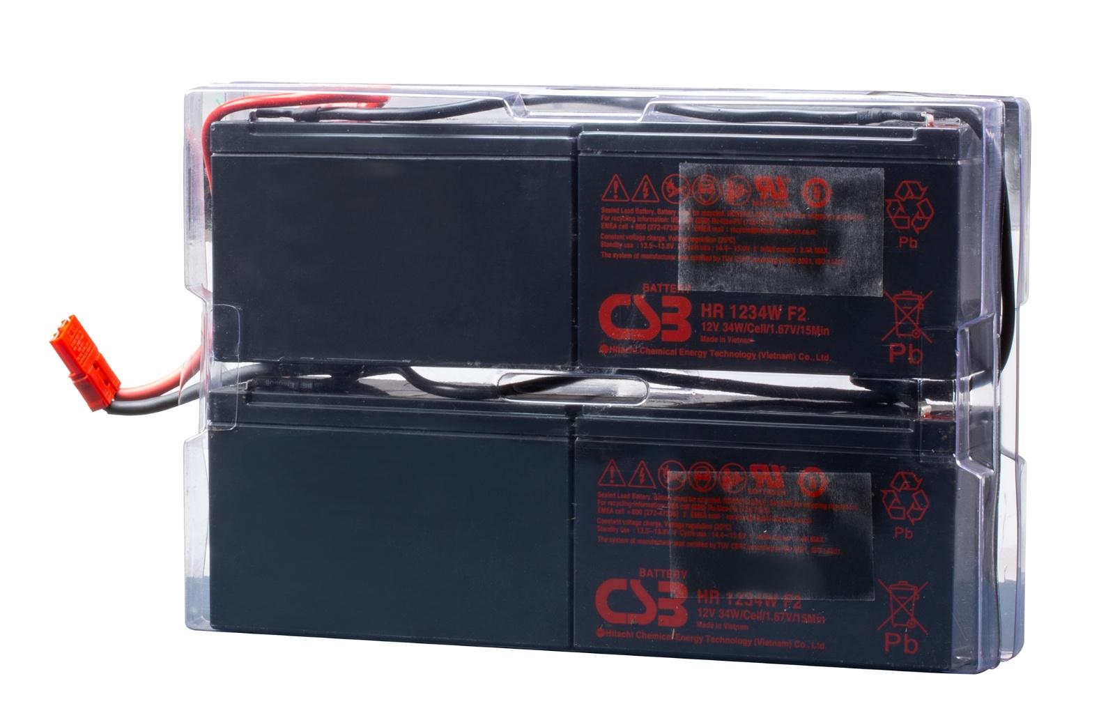 BCXXV9AHシリーズ