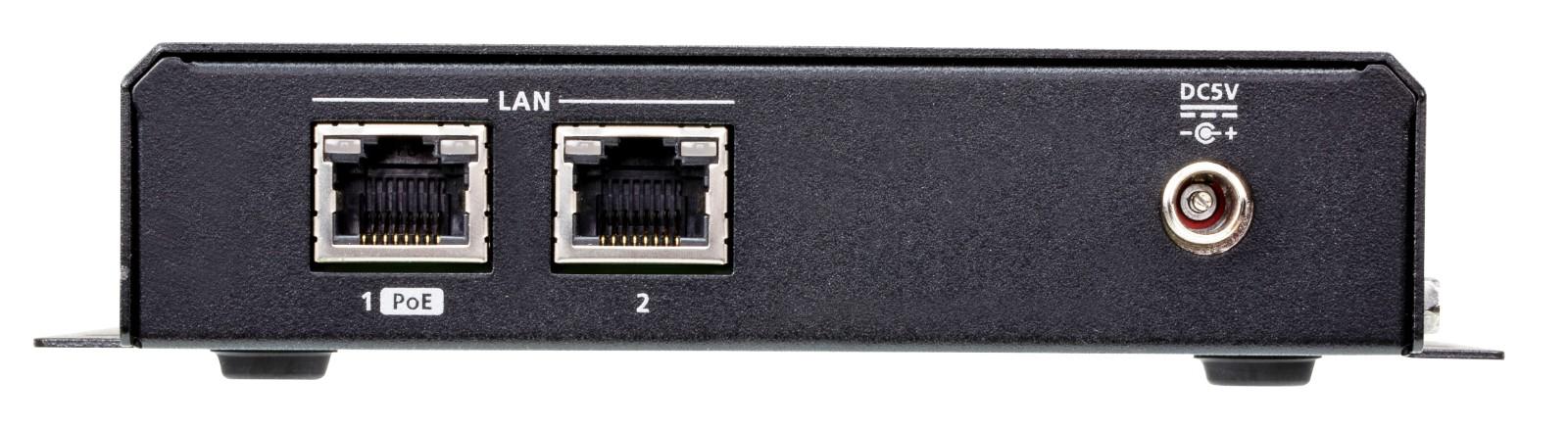 VE8952R