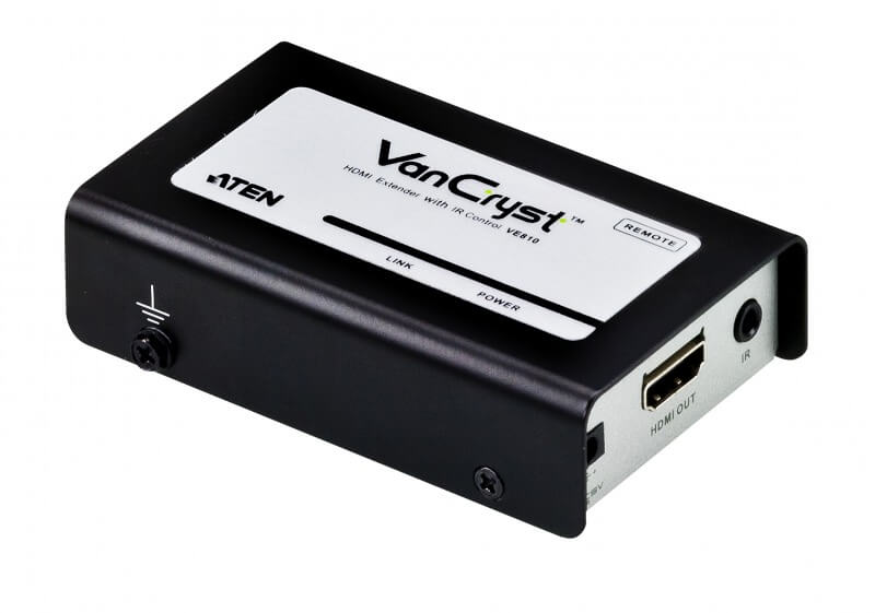 VE810