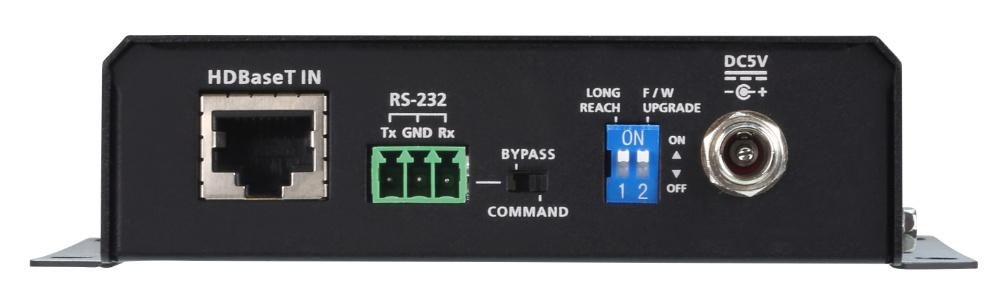 VE2812R