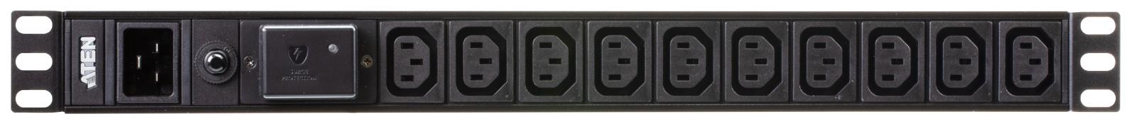 PE0218S