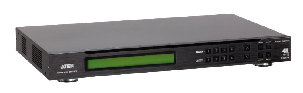 VM6404HB