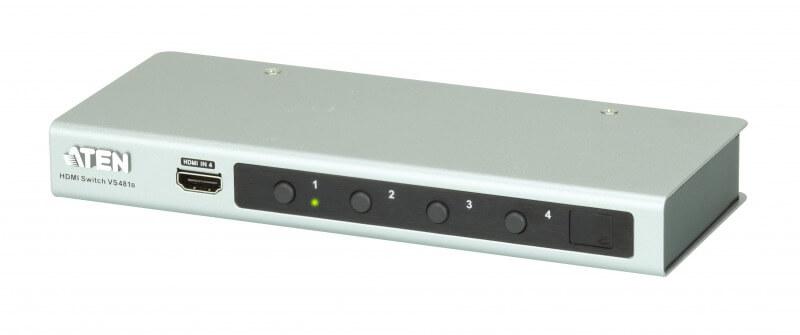 VS481B