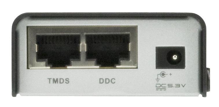 VE600A