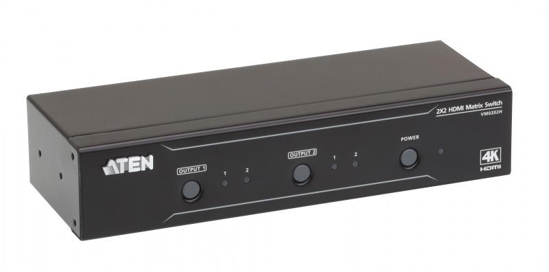 VM0202H