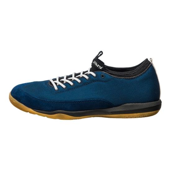 LTDS-T06 ATHLETAxTOMI-E Futsal