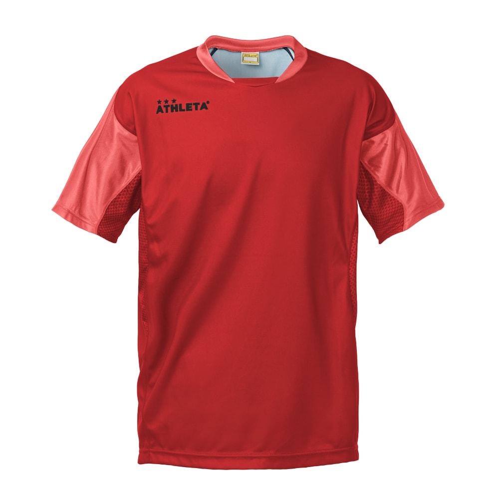 【QuickSeries】Jrチーム対応ゲームシャツ