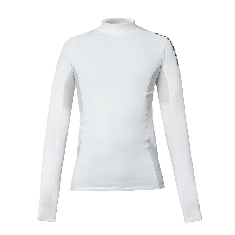 【QuickSeries】チーム対応パワーインナーシャツ