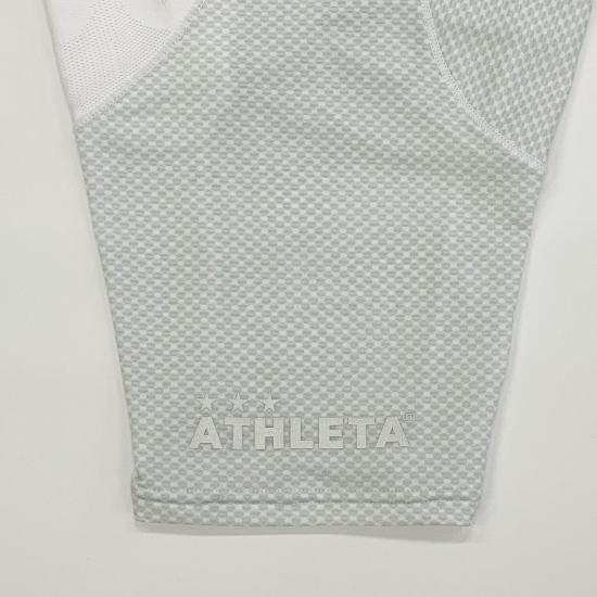 【限定】O-Rei Label 接触冷感インナー S/S