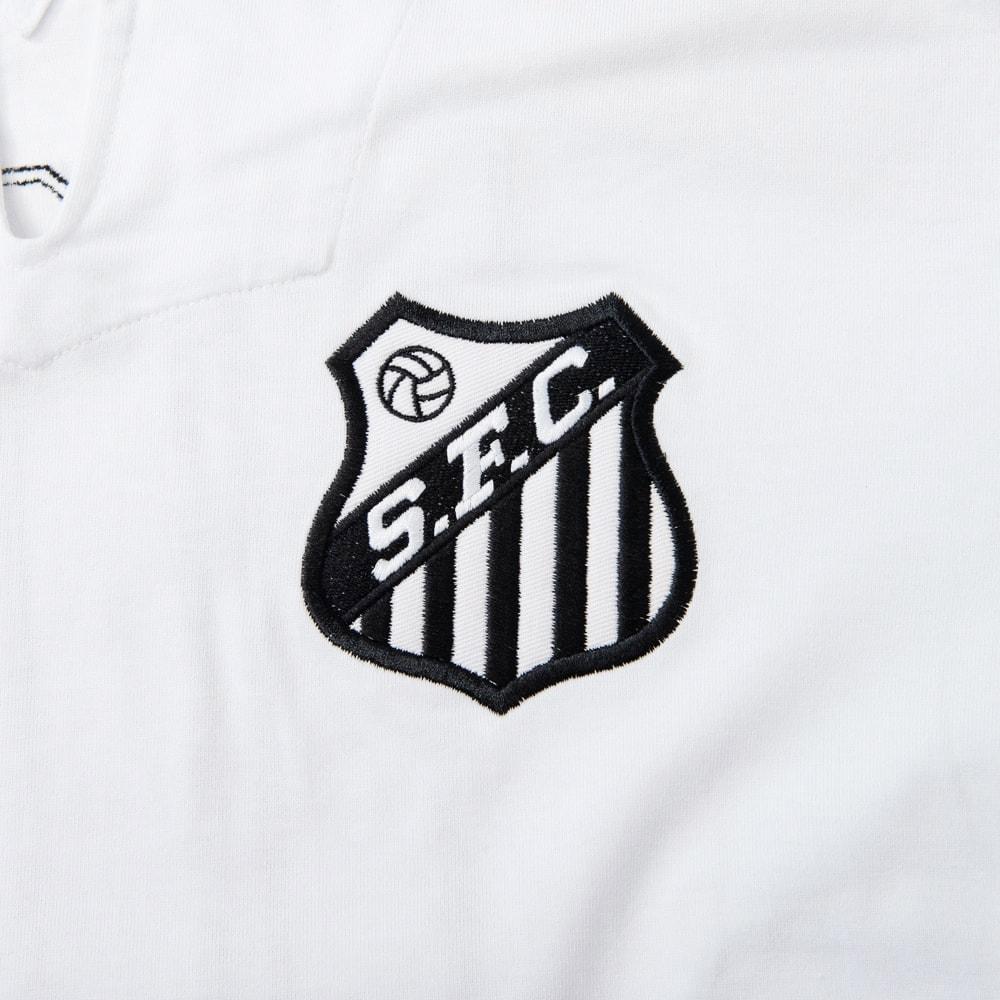 SANTOS 1962 L/S