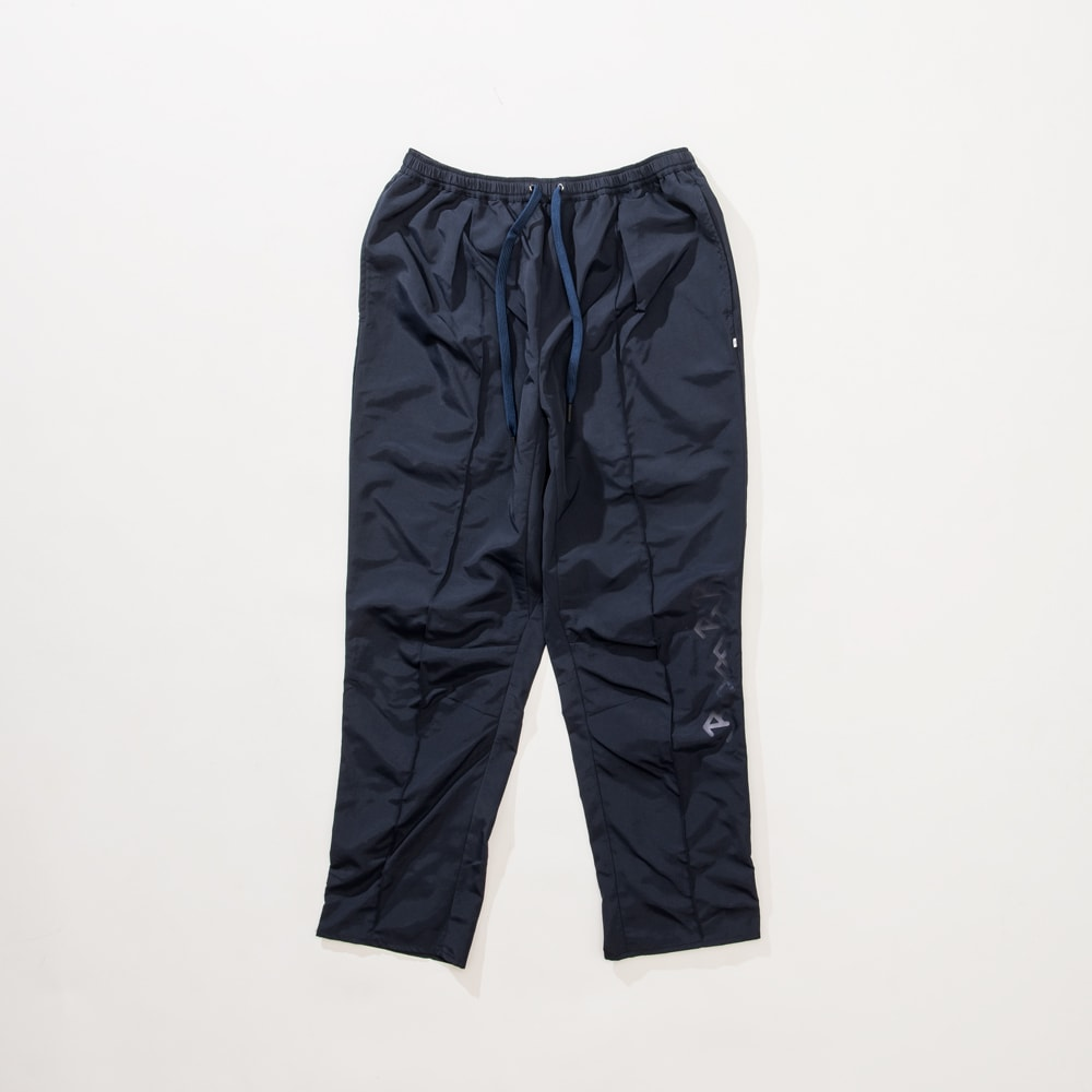 BBR WIIND SHELL PANTS