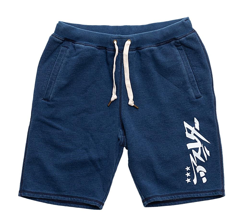 ATHLETAxTOMI-E Sweat shorts