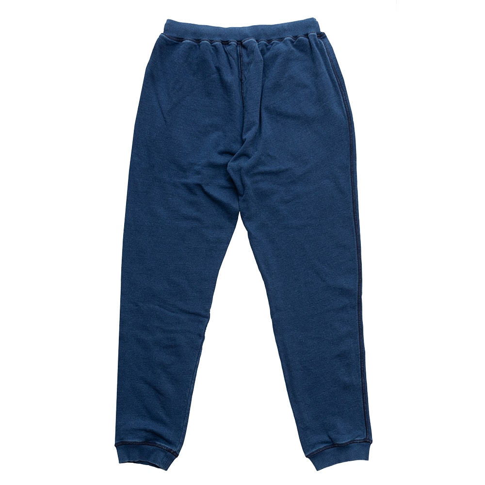 ATHLETAxTOMI-E Sweat Pants