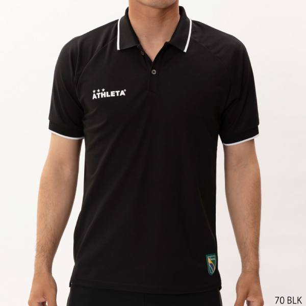 POLOシャツ