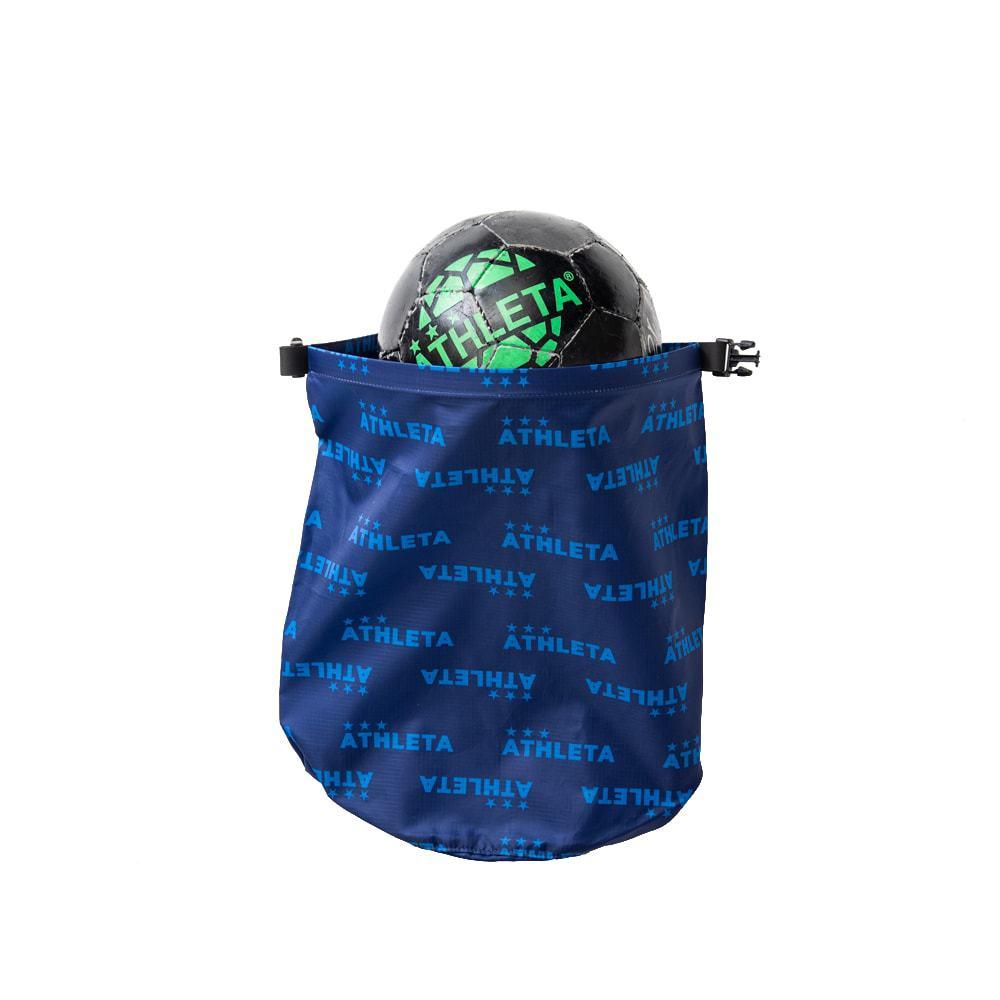 ボールマルチバッグ
