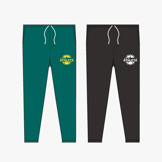 Classico Sweat Pants