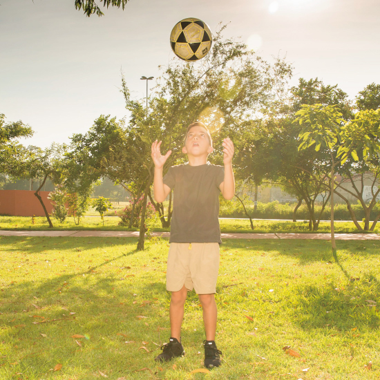 【Kid's】Gramicci x ATHLETA classico Wind Shorts