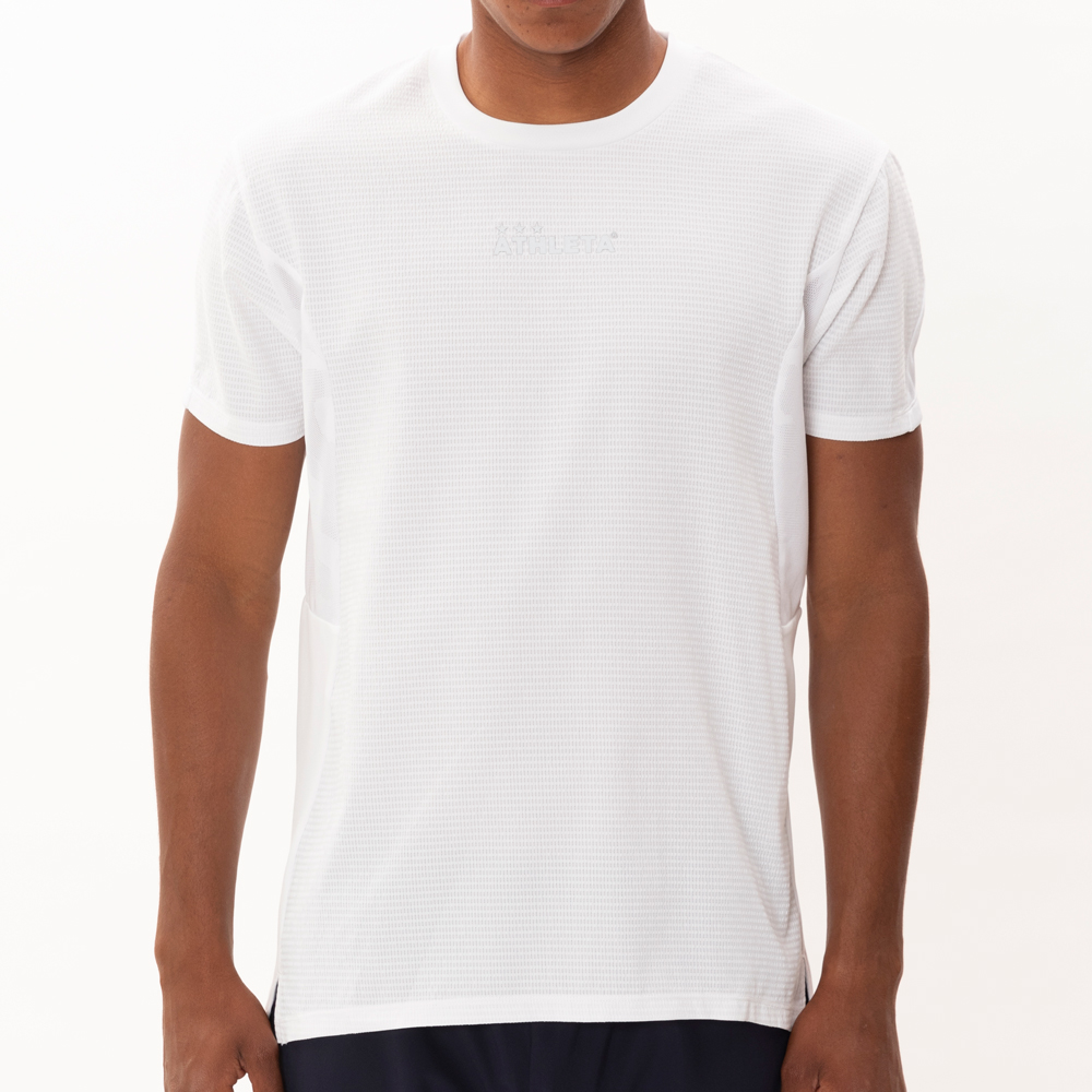 エアーライトプラTシャツ
