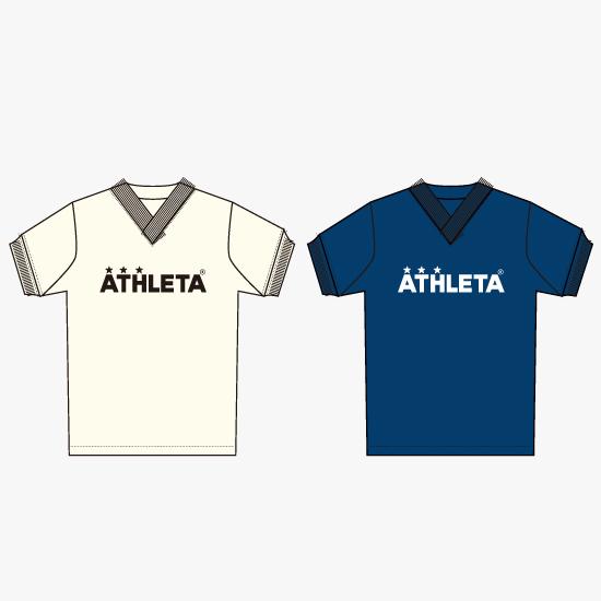 Classico V Neck T-shirts