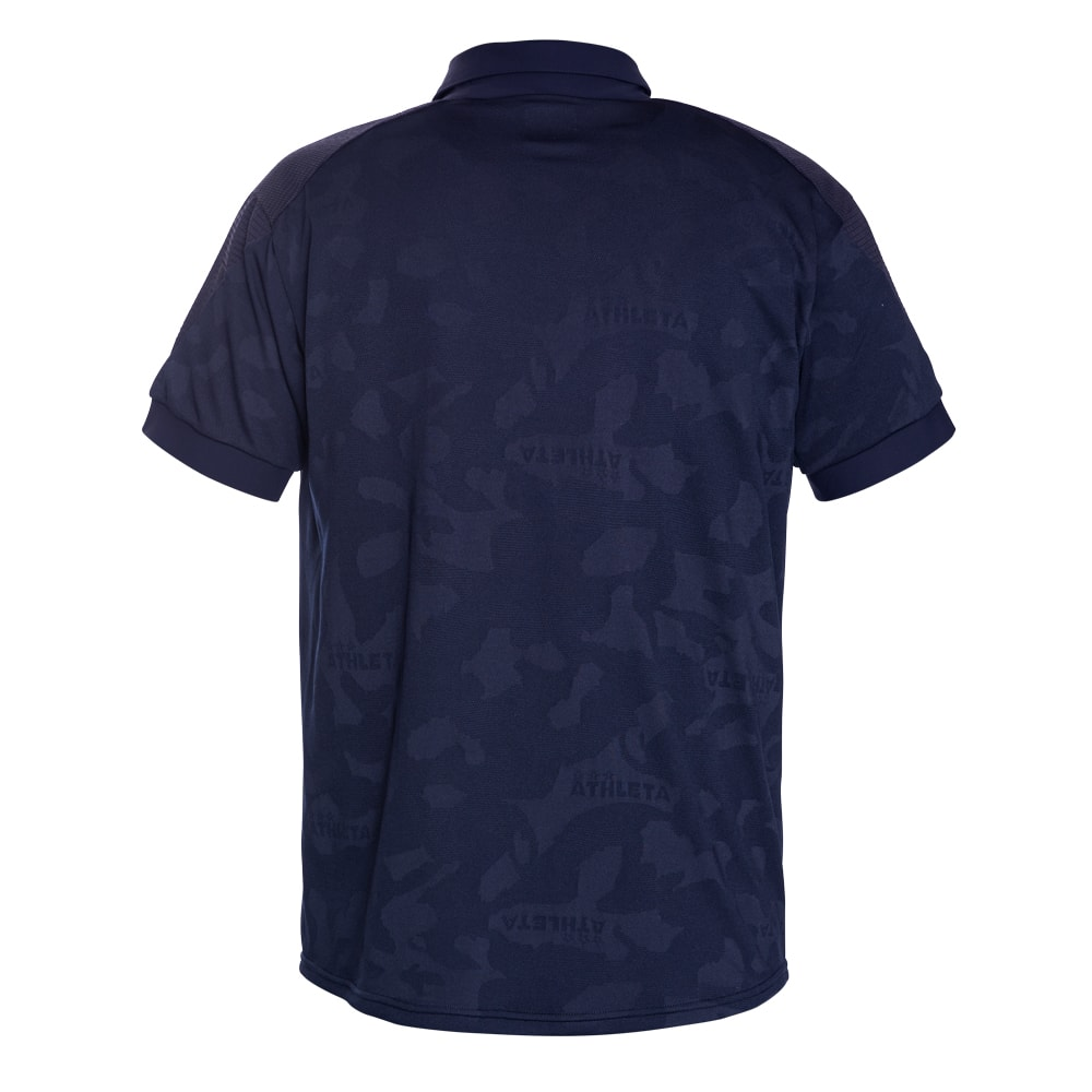 エアーライトPOLOシャツ
