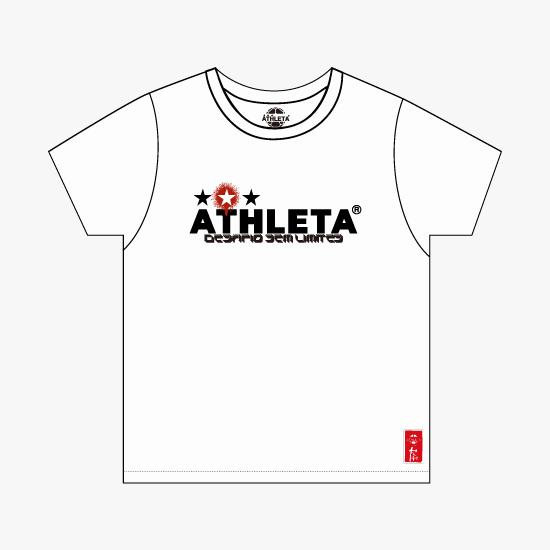 DESAFIO SEM LIMITES T-Shirts