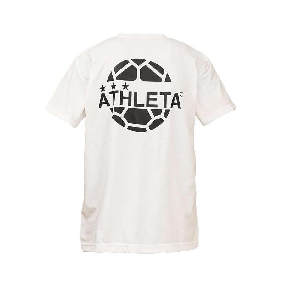 定番ロゴTシャツ