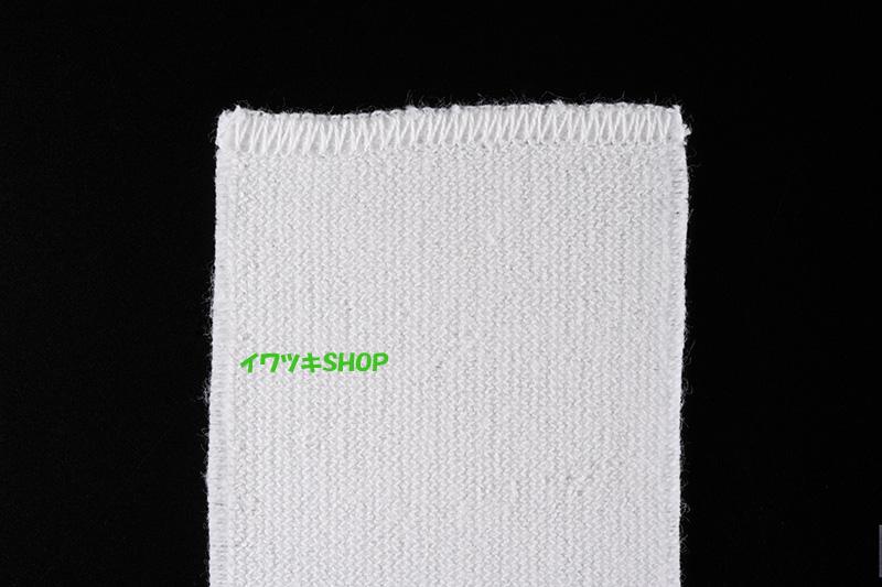 ハイ・プレスコット4号10cm×4.5m6巻入