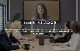 KandaoMeeting 360度ビデオ会議用カメラ/テレワーク/コロナウイルス対策/主な会議システムに対応 ウェブカメラ/遠隔教育