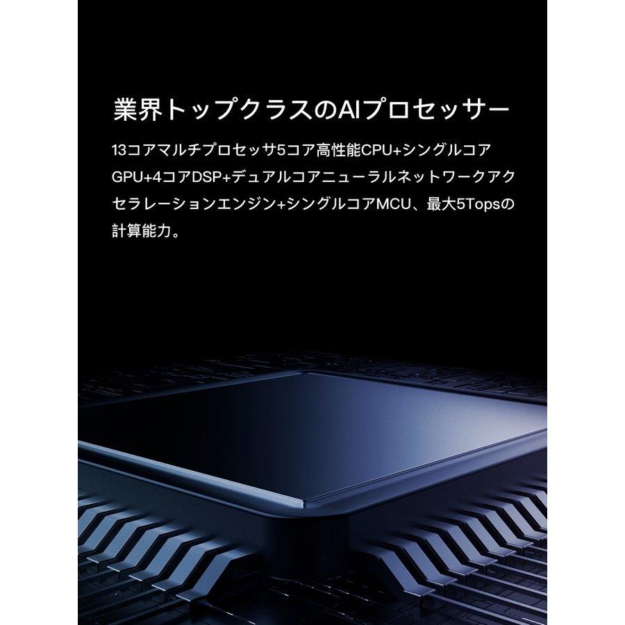 「新生活応援15%OFF」PowerVision PowerEgg X Wizard版 ウィザード版 PEM10W 4k/60fpsカメラ 三軸ジンバル AIカメラ ハンディカメラ 自動追尾機能 リアルタイム録音