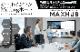 MAXHUB Sシリーズ 55inch S55FA オールインワンミーティングボード フルセット ディスプレイスタンドセット付き プレゼンテーション・会議で使えるインタラクティブホワイトボード/電子黒板