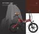 【RICHBIT製品パーツ】RICHBIT TOP730 電動アシスト自転車 コントローラー ブラシコントローラー