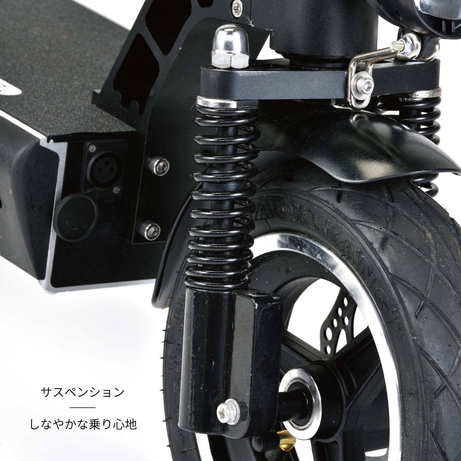 COSWHEEL EV SCOOTER 新カラーリリース 次世代型折り畳み式電動キックボード 公道仕様2WAY乗りEVスクーター 公道走行可 ナンバー取得可能 大容量バッテリー搭載 6カラー