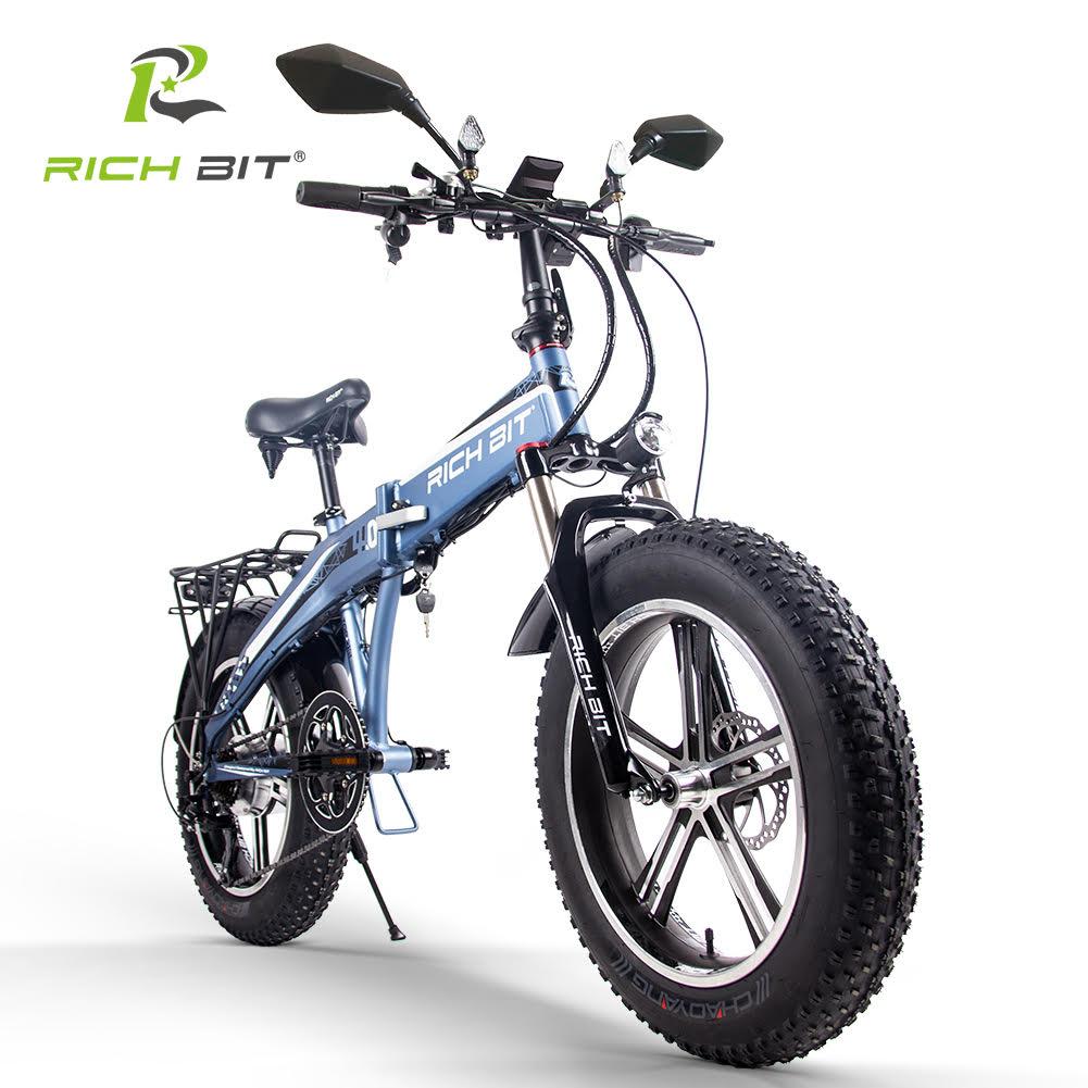 RICH BIT TOP619 ウインカーリレー バイク用 TOP016兼用