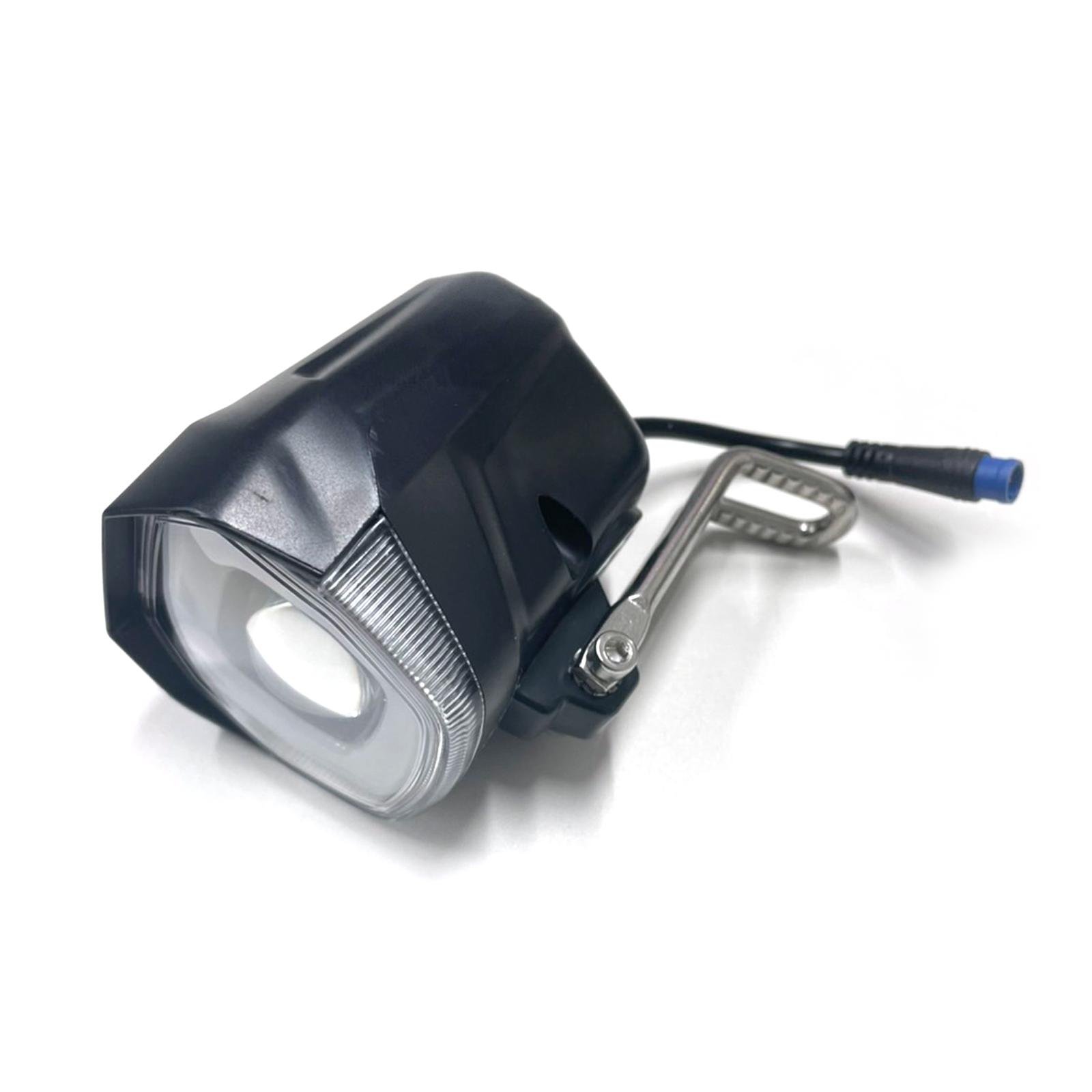専用ヘッドライト・次世代型折り畳み式電動キックボード COSWHEEL EV Scooter 公道仕様2WAY乗りEVスクーター