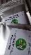 栄養補給・皮膚病改善に  栄養スープの素 100g【冷凍便同梱可】
