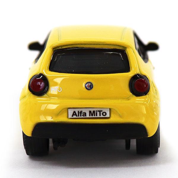 Mito(1/43サイズ)