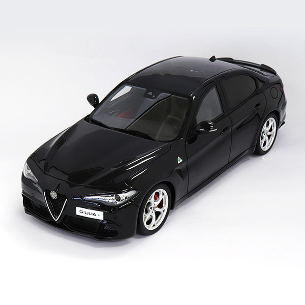 1/18 OttO社製  Giulia モデルカー