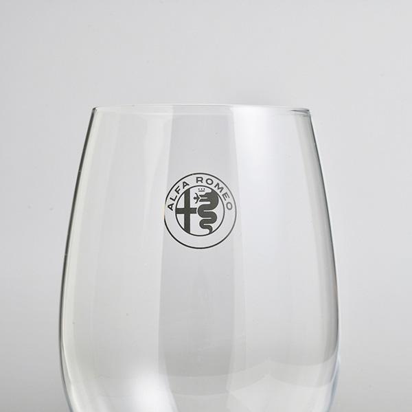 ワイングラスセット