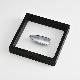 エンブレム USB(8GB)