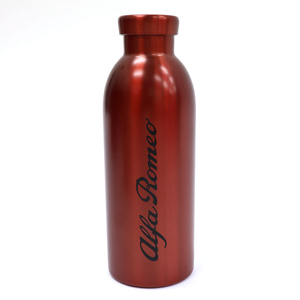 クライマボトル
