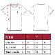 レプリカ レース テクニカルTシャツ (Sサイズ)
