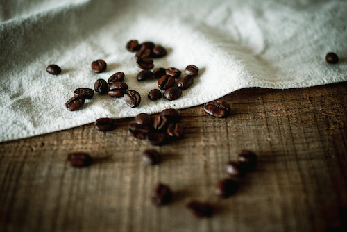 カフェインレス グアテマラ(ウォータープロセス) 1袋(100g)
