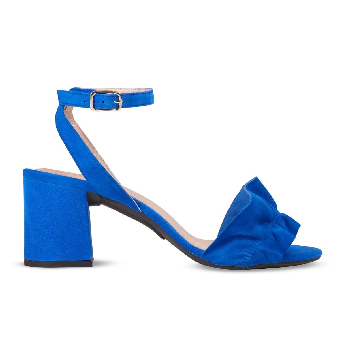 Blue Shell / Super Block 7cm